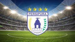 Indosport - Pemain muda yang menjalani seleksi di klub Liga 1 Persipura Jayapura, Hanny Kobak, tidak lagi bersama tim dan resmi dilepas oleh pelatih Jacksen F Tiago.