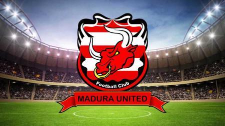 Klub Madura United kerap menghadirkan kejutan-kejutan dalam aktivitas bursa transfer Liga 1 beberapa musim terakhir. - INDOSPORT