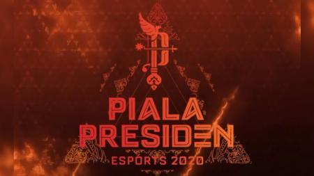 Mobile Premier League (MPL) kembali membuat gebrakan besar. Yakni mempertandingkan turnamen game mobile catur pertama dan terbesar di Piala Presiden Esports 2021. - INDOSPORT