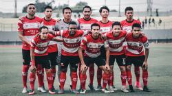 Pelatih Madura United, Rahmad Darmawan, pun menjanjikan penampilan maksimal skuatnya di  dalam babak penentuan melawan Persija untuk melaju ke partai final Piala Gubernur Jatim 2020.