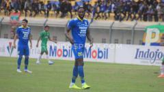 Indosport - Sejumlah pemain asing debutan Liga 1 2020, termasuk bomber Persib Bandung, Geoffrey Castillion, digadang-gadang bakal langsung bersinar musim ini.