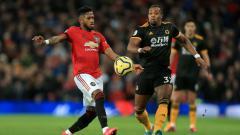 Indosport - Pelatih klub Liga Inggris, Manchester United, Ole Gunnar Solskjaer, mengungkapkan satu sosok staf kepelatihan yang berjasa di balik meningkatnya performa Fred.