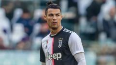 Indosport - Mantan petinggi Milan, Massimiliano Mirabelli mengungkapkan bahwa Cristiano Ronaldo nyaris bergabung dengan Rossoneri sebelum akhirnya menjadi pemain Juventus.