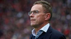 Indosport - Calon pelatih AC Milan, Ralf Rangnick, telah menyodorkan daftar lima pemain incarannya ke CEO Rossoneri, Ivan Gazidis, untuk diperjuangkan di musim panas.