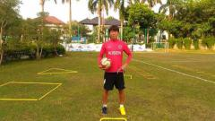 Indosport - Shin Hyun-joon jadi salah satu playmaker asal Korea Selatan terbaik yang pernah dimiliki oleh PSM Makassar.