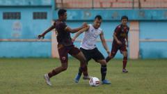 Indosport - Pelatih PSM Makassar, Bojan Hodak, menyebut kehilangan lima gelandang sekaligus kontra Shan United di ajang Piala AFC 2020. Laga kedua penyisihan grup H tersebut bakal dihelat di Stadion Madya Senayan, Jakarta, Rabu (26/02/20) mendatang.