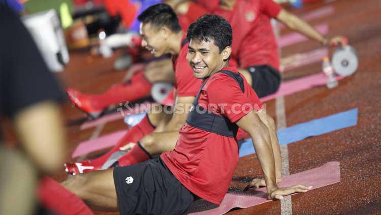 Efek Transfer Asnawi, Liga Korea Selatan Akan Disiarkan di Indonesia?