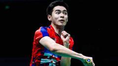 Indosport - Bahaya untuk Indonesia, pebulutangkis Malaysia, Cheam June Wei bertekad memiliki sifat 'kejam' seperti dua raja tunggal putra Lin Dan dan Lee Chong Wei.