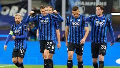 Indosport - Atalanta, salah satu tim peserta Liga Champions, punya kekuatan yang kian hari tampak lebih hebat saja dari Liverpool.