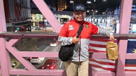 Saat ini cukup banyak atlet eSports Indonesia yang mengadu nasib di Thai e-League Pro, kompetisi PES yang diikuti oleh tim sepak bola dari Liga Thailand. - INDOSPORT