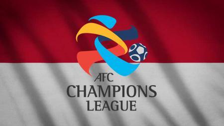 Absen di Liga Champions Asia 2021, 7 Klub Indonesia Ini Pernah Ukir Prestasi Membanggakan. - INDOSPORT