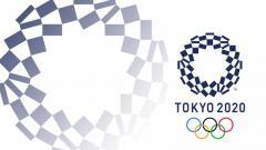 Indosport - Penundaan Olimpiade Tokyo akibat serangan virus corona ternyata menimbulkan efek domino di cabang olahraga (cabor) sepak bola.