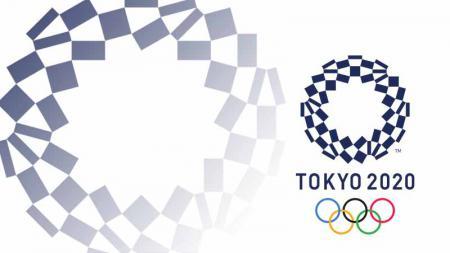 Gubernur Tokyo, Yuriko Koike menyebut bahwa Olimpiade Tokyo 2020 harus dilaksanakan tahun depan karena bisa menjadi simbol persatuan dunia dalam mengatasi virus corona. - INDOSPORT