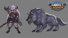 Indosport - Game eSports Mobile Legends akan kedatangan hero Marksman baru pesaing Moskov dan Claude bernama Popol and Kupa.