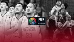 Indosport - Membandingkan Timnas Basket Indonesia dengan Filipina Jelang Kualifikasi FIBA Asia Cup 2021.