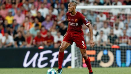 3 Bintang yang Seharusnya Juventus Datangkan Ketimbang Arthur Melo - INDOSPORT