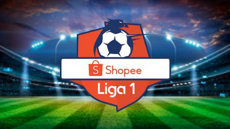 Jelang beberapa hari kembali kick off Liga 1 2020, PT Liga Indonesia Baru (LIB) selaku operator melakukan perubahan terkait jadwal pertandingan Persebaya Surabaya dan PSS Sleman. - INDOSPORT