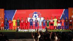 Indosport - BNPB dikabarkan akan mengeluarkan izin Liga 1 dalam waktu dekat.