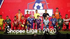 Indosport - PSSI berencana menggelar kembali kompetisi pada awal Februari 2021.