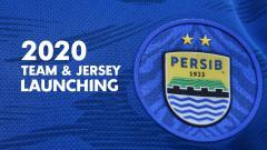 Indosport - Pelatih tim sepak bola Persib Bandung, Robert Rene Alberts menegaskan timnya siap main di Stadion Si Jalak Harupat maupun Gelora Bandung Lautan Api (GBLA).