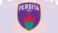 Logo anyar Persita Tangerang untuk Liga 1 2020.