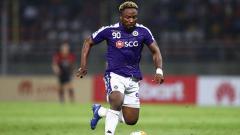 Indosport - Sedikitnya ada 3 striker jebolan Liga Champions Asia yang dapat digaet Persik Kediri dalam menyambut pagelaran Liga 1 2020 mendatang.