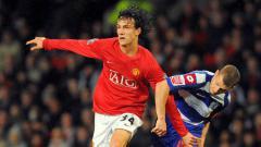 Indosport - Sedikitnya ada 3 playmaker asing yang bisa dilirik Persija Jakarta, dimana tersisip eks Manchester United di dalamnya.