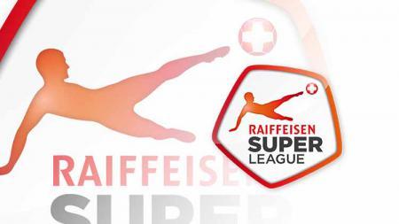 Liga Swiss dikabarkan telah membatalkan seluruh pertandingan mereka di akhir pekan ini terkait virus Corona. - INDOSPORT