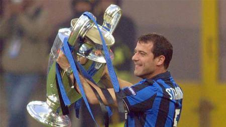 Tak ada salahnya untuk mengetahui apa kabar Dejan Stankovic, eks Inter Milan yang pernah bela tiga negara di Piala Dunia dan Piala Eropa. - INDOSPORT