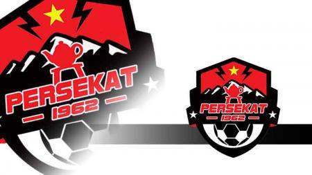 Salah satu kontestan Liga 2 2020, Persekat Tegal menerima keputusan PSSI yang menetapkan kondisi kahar (force majeure) di kompetisi resmi sepak bola Indonesia. - INDOSPORT