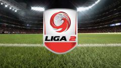 Indosport - INDOSPORT mendapatkan gambaran skema lanjutan kompetisi Liga 2 dari sumber terpercaya.