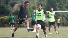 Indosport - PT Putra Sleman Sembada (PSS) akan menggelar rapat direksi awal pekan nanti.