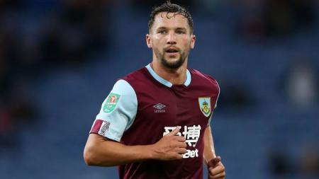Masa depan Danny Drinkwater di klub Liga Inggris, Aston Villa, terancam. - INDOSPORT