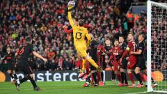 Indosport - Bos Atletico Madrid merasa ragu Chelsea bisa memboyong Jan Oblak karena sosok Kai Havertz.