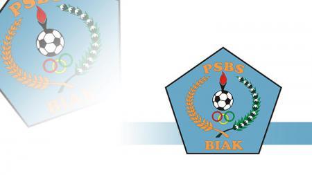Manajemen klub Liga 2 asal Papua, PSBS Biak, berharap PSSI dan PT Liga Indonesia Baru (LIB) masih memberikan toleransi perihal gaji pemain dan ofisial. - INDOSPORT