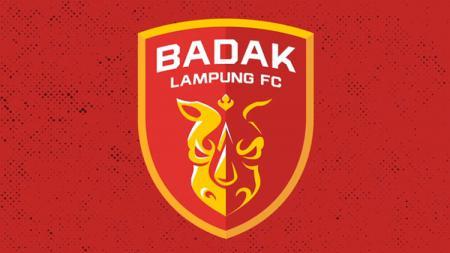 Klub peserta Liga 2, Badak Lampung angkat suara mengenai kemungkinan bahwa kompetisi kasta kedua Liga Indonesia akan dilanjutkan kembali. - INDOSPORT
