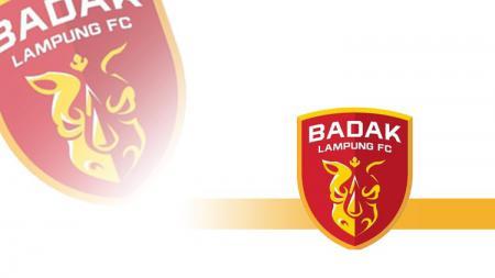 Pemain Badak Lampung FC, Wiganda Pradika, tetap memilih bertahan di kota klubnya tersebut daripada pulang ke kampung halamannya di masa jeda kompetisi. - INDOSPORT
