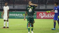 Indosport - Keputusan striker Persebaya Surabaya yakni David Da Silva untuk mundur ternyata dibenarkan manajemen.