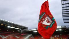 Indosport - Termasuk Liverpool, enam klub Liga Inggris menunda penjualan tiket musim depan.