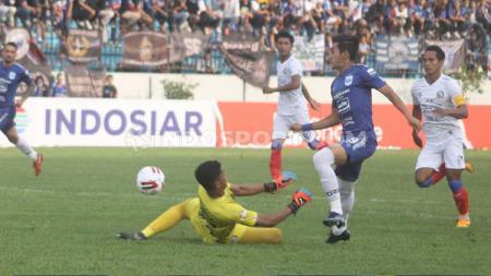 Sejumlah liga top Asia Tenggara mengalami penundaan sebagai antisipasi penyebaran virus Corona, lalu bagaimana seharusnya dengan Liga Indonesia? - INDOSPORT