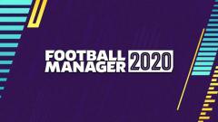 Indosport - Merebaknya virus corona di dunia membuat pabrikan gim virtual sepak bola dari Sports Interactive, yakni Football Manager 2020 bisa dinikmati gratis.