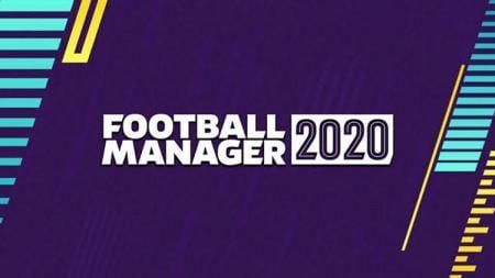 Direktur (bos) gim Football Manager 2020 Miles Jacobson turut memberikan harapan atas masa gratis yang diperpanjang akibat terjangan virus corona (covid-19). - INDOSPORT