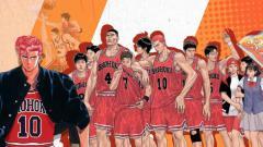 Indosport - Stasiun televisi Taiwan punya cara cerdas mengganti tayangan NBA yang ditunda gara-gara pandemi virus corona dengan kartu Slam Dunk.