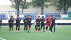 Indosport - Ditundanya kompetisi Liga 1 2020 akibat virus Corona memang berdampak terhadap keuangan klub-klub kontestan, tak terkecuali bagi PSIS Semarang.