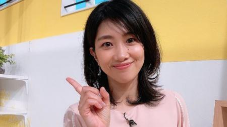 Reiko Shiota, mantan pemain bulutangkis Jepang. - INDOSPORT
