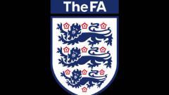 Indosport - Federasi sepak bola Inggris (FA) resmi menghentikan Non-League Division, kompetisi liga domestik 2019/20 mulai dari divisi ketujuh ke bawah dengan menghapuskan liga secara sepenuhnya.
