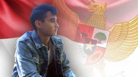 Diketahui kalau peringkat dunia Persija Jakarta malah sangat superior dari klub yang mengontrak pemain keturunan Indonesia Lorenzo Raharing, FC Twente. - INDOSPORT