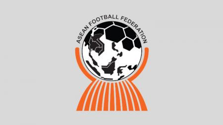 Kasus Covid-19 Melonjak, Drawing Piala AFF di Singapura Resmi Ditunda. - INDOSPORT