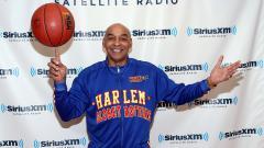 Indosport - Fred 'Curly' Neal, salah satu anggota dan ikon dari tim basket Harlem Globetrotters selama 22 tahun, dikabarkan meninggal dunia.