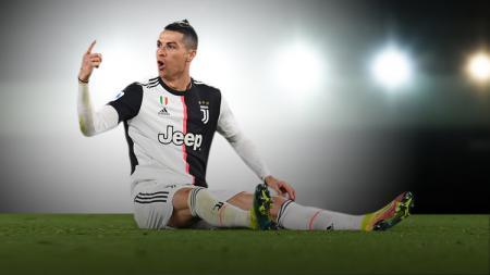 Top 5 News: Ronaldo Hafal Surat Al Quran, Siapa Yasir Al-Rumayyan? - INDOSPORT